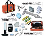 Disaster/Survival Kits