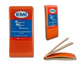 Emergency Medical Immobilizer™ Flat Splint
