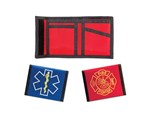 Fire/EMS Wallets