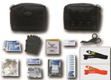 Tacmed™ Gunshot Kit with S.T.A.T. Tourniquet