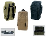 TACMED™  Response Pack
