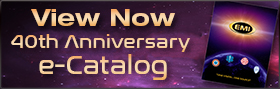 View 40th Anniversary e-Catalog