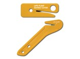 Life-Float Seat Belt Cutter