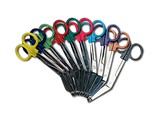 Colorband Scissors